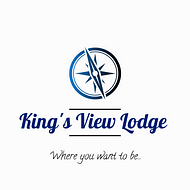 King's View Lodge